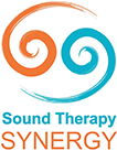 Sound Therapy Synergy